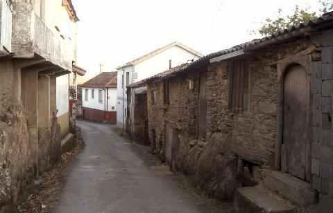 Aprobadas obras de infraestructuras en varios pueblos de Riós